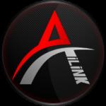 ailink-logo-rond
